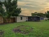 4265 Edgewater Drive - Photo 8