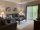 9061 Treasure Trove Lane - Photo 11
