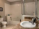 9061 Treasure Trove Lane - Photo 14