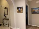 9061 Treasure Trove Lane - Photo 17