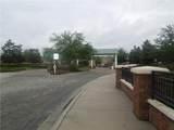 10068 Kimble Field Way - Photo 31