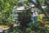 1029 E 5Th Ave - Photo 30