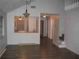 6161 Sequoia Drive - Photo 14