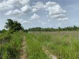 6400 Berry Groves Road - Photo 4