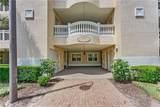 1368 Centre Court Ridge Drive - Photo 1