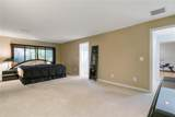 210 Green Lake Circle - Photo 43