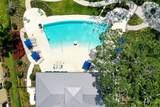 9003 Palm Key Avenue - Photo 3