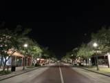 517 Palmetto Avenue - Photo 10