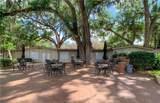 670 Post Oak Circle - Photo 29