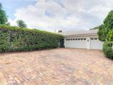 3219 Gulfstream Road - Photo 2