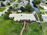 3219 Gulfstream Road - Photo 4