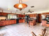 3219 Gulfstream Road - Photo 8
