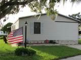 5444 Wood Street - Photo 1