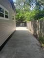 238 Colony Drive - Photo 15