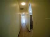 1407 Hunterman Lane - Photo 22