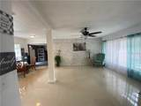 2603 Sandy Lane - Photo 10