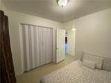 2603 Sandy Lane - Photo 17