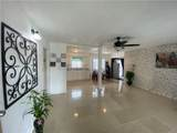 2603 Sandy Lane - Photo 3