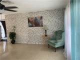 2603 Sandy Lane - Photo 5