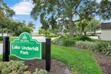 4388 Lake Underhill Road - Photo 34