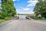 4388 Lake Underhill Road - Photo 35