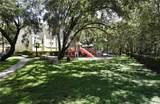2945 Shadow View Circle - Photo 4
