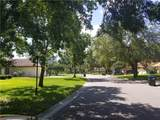 7323 Pinemount Drive - Photo 48