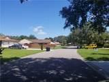 7323 Pinemount Drive - Photo 50