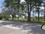 7323 Pinemount Drive - Photo 52