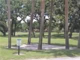 7323 Pinemount Drive - Photo 53