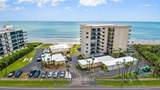 1343 Highway A1a - Photo 4
