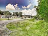 1861 Corbett Road - Photo 15