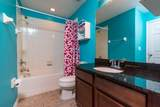 9466 Silver Buttonwood Street - Photo 23