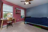 9466 Silver Buttonwood Street - Photo 24