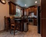 9466 Silver Buttonwood Street - Photo 7