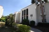 526 Orange Drive - Photo 1