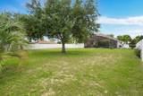 7906 Sunnyside Drive - Photo 40