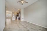 466 Windmill Palm Circle - Photo 10