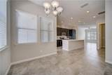 466 Windmill Palm Circle - Photo 13