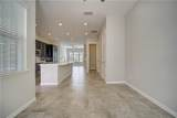 466 Windmill Palm Circle - Photo 14