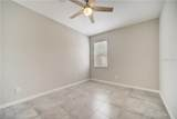 466 Windmill Palm Circle - Photo 23