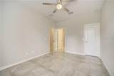 466 Windmill Palm Circle - Photo 24
