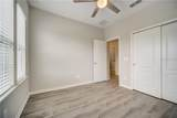 466 Windmill Palm Circle - Photo 34