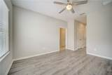 466 Windmill Palm Circle - Photo 38
