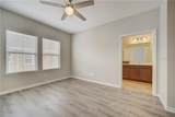 466 Windmill Palm Circle - Photo 40