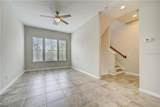 466 Windmill Palm Circle - Photo 8