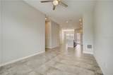 466 Windmill Palm Circle - Photo 9