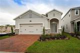 1449 Paget Cove - Photo 1
