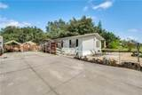 11810 Dwights Road - Photo 1