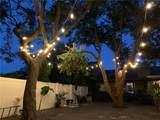 8408 Tangelo Tree Drive - Photo 3